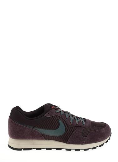 Nike Md Runner 2 Se Mor